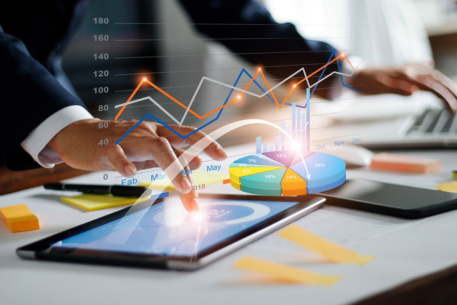 MScBusinessAnalysis and Consulting