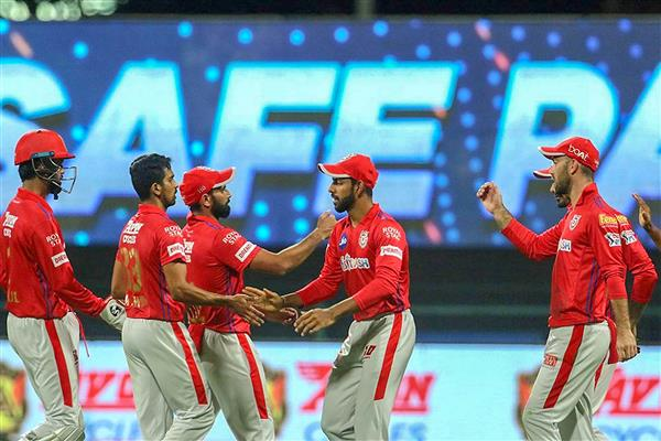 We have charted a three-year plan under Kumble, Gayle should start from game 1 in 2021: Wadia