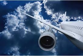New ML model can help better predict turbulence in air