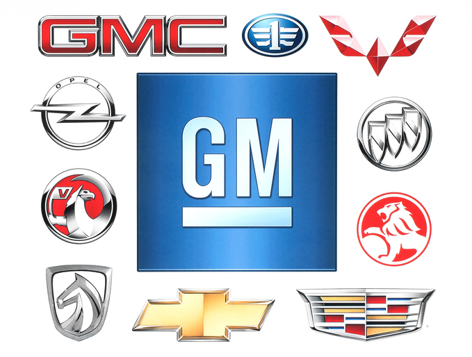 General Motors recalling nearly 69,000 Bolt electric cars over fire risk