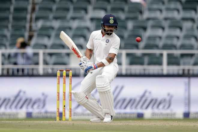 India's away series against England could have spectators as ECB unveils fixtures of 2021 season