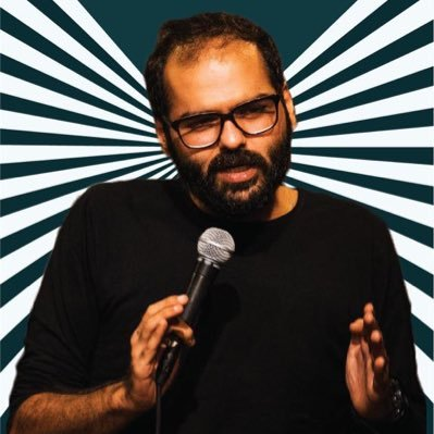 Attorney General grants consent for contempt proceedings against Kunal Kamra over fresh tweet