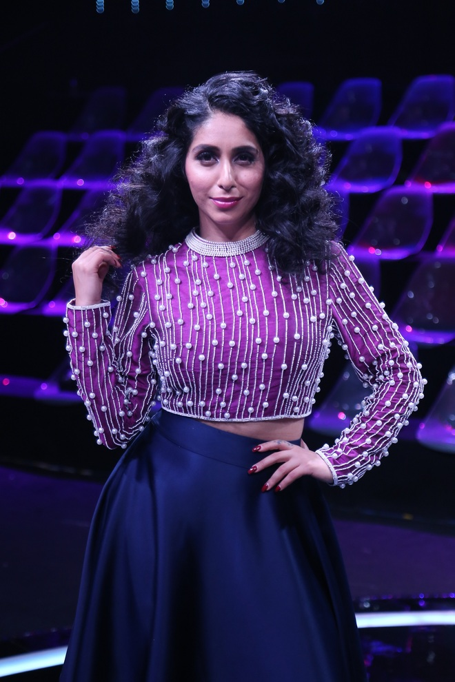 'Dil diyan gallan' singer Neha Bhasin reveals she was molested at the age of 10, shares horrific details