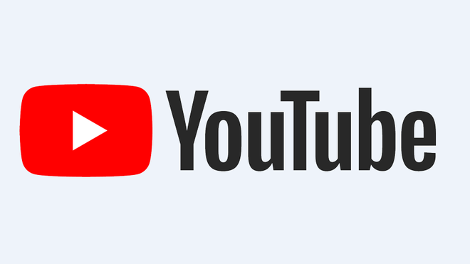 YouTube outage affects 2.86 lakh users; error on platform; social media buffers with relatable memes