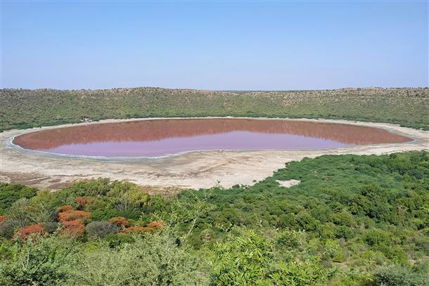 2 more wetlands in India added to list of recognised sites under Ramsar Convention