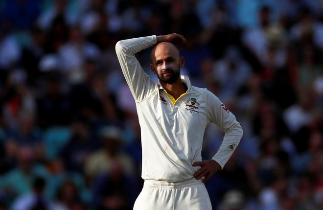 Want to go beyond 500 Test wickets: Nathan Lyon