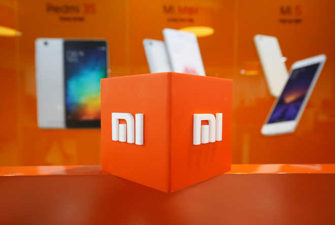 Xiaomi clocks 8.3 pc growth during festive season, sells over 13 million devices in India