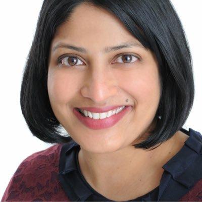 Priyanca Radhakrishnan becomes New Zealand's first-ever Indian-origin Minister: Report