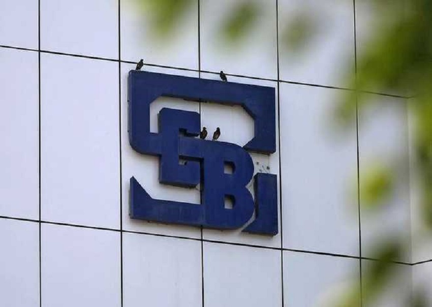 Around 1.4 lakh people apply for 147 Sebi jobs