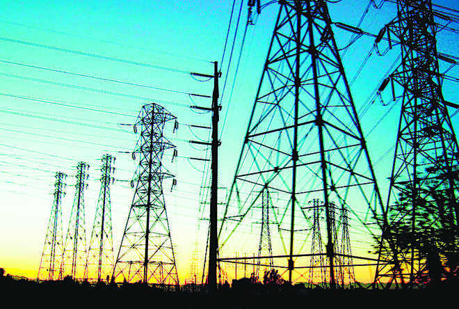Discoms liquidity infusion: Tamil Nadu tops chart of states with Rs 30K cr sanctioned loan