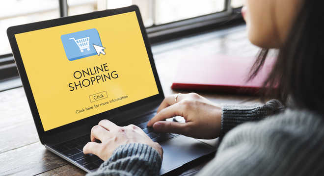COVID-19 led 68% Indians to increase online shopping: Survey
