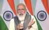 Amarinder skips PM's meet on COVID-19 due to bad health