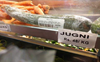 Ludhiana store renames zucchini to 'jugni'; check out hilarious tweet