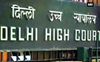 2G case: HC dismisses plea challenging Centre's decision-making process relating to CBI appeal