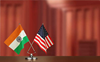 Will support India against aggression: US lawmaker