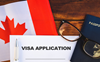 Canada visa application centres to reopen on November 25