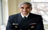 Indian-Americans Vivek Murthy, Arun Majumdar likely to be among Biden admn