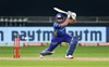 I should've sacrificed my wicket for Surya: Rohit Sharma