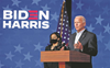 Biden likely to give India more strategic space
