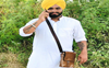 Gangster Sukha Gill Lamme posts from new account after Facebook deactivated previous one