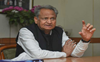 Increased testing, infrastructure to tackle coronavirus: Gehlot to Modi