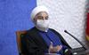 Rouhani says Iran will retaliate for scientist killing 'at proper time'