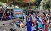 Dera committee members indicate large gathering at Salabatpura in coming days