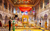 US House hailed for recognising Guru Tegh Bahadur's service to humanity