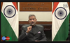 India inks dam project to bring drinking water to Kabul: Jaishankar