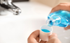 Mouthwash can kill Covid-19 virus in 30 seconds: Study