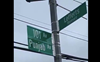 Honouring contribution of south Asians, New York City street named Punjab Avenue
