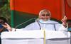 Bihari NRIs congratulate Nitish Kumar, offer help in development of state