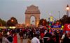 Kejriwal credits people as Delhi features among world's best cities