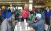 Murthal's Sukhdev dhaba provides free food to protesting farmers