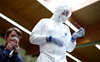 Russia reports 27,100 new coronavirus cases, 510 deaths