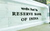 Banks want SC to lift stay on classification of NPA accounts