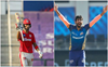 Bumrah takes Purple Cap from Rabada, Orange stays with KL