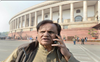 Cong loses crisis manager Ahmed Patel to COVID