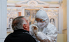 Italian study suggesting COVID predates China outbreak sparks scepticism
