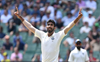 Shami, Bumrah might be rotated during white-ball series, hints Kohli