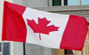 Canada extends international travel restrictions