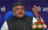 Roshni Act: BJP slams Congress, NC for 'encroaching' on state land in J&K