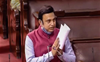 DDC elections: BJP eying Gujjar-Bakarwal community of J&K to wade through