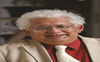 Lord Meghnad Desai resigns from Labour Party over racism