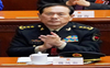 Days after Indian Foreign Secretary's visit, China sending Defence Minister to Nepal