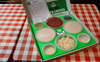 Can't dine out? UK restaurants offer DIY meal kits to survive lockdown