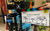 'Jug Jugg Jeeyo' starts shooting in Chandigarh, team celebrates Neetu Kapoor's return to films
