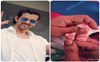 Hrithik Roshan fan names son, born with 6 fingers, after actor; post goes viral