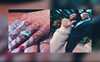 Shall I buy or wait for my gift?: Neeru Bajwa and hubby Harry's PDA on anniversary post is all things cute
