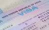 Lawsuit now covers H-1B petitions for market research analyst positions filed by US businesses